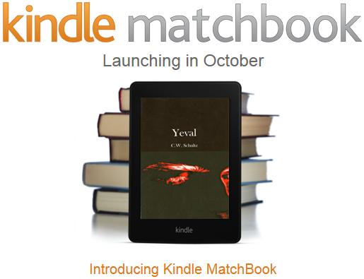Matchbook Yeval copy