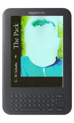 KindlePack